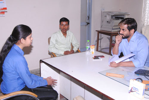 Top Management & engineering College for Placement in Bareilly Uttar